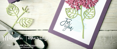 Limited Time Bundle – Thoughtful Branches