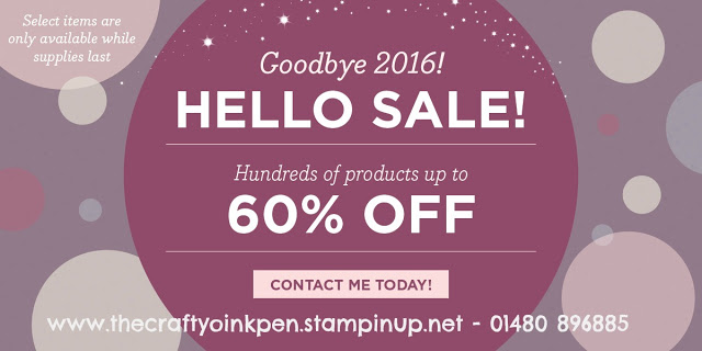 Want up to 60% off in the Year End Sale?