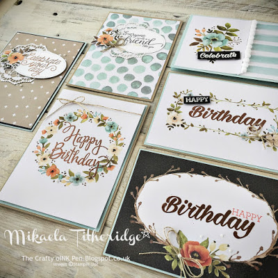 Hello Lovely Project Life Card kit for more than Memory Keeping