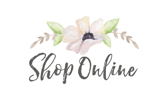 Shop Online with Mikaela Titheridge, #6 UK Independent Stampin' Up! Demonstrator, The Crafty oINK Pen