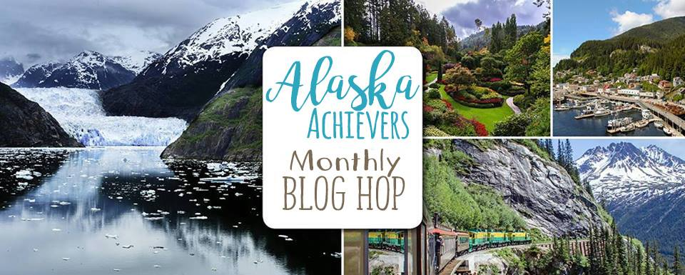 Alaska Achiever Mikaela Titheridge, The Crafty oINK Pen