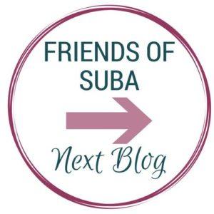 Friends-of-SUBA-Hop-Mikaela-Titheridge-The-Crafty-oINK-Pen-Papercraft-Inspiration