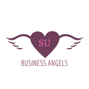 SUBA Simply Amazing Business Angels, Louise Sims and Pip Todman bring you Business support training
