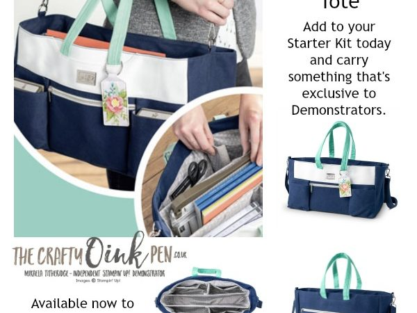 Online Extravaganza, Carry Tote and more