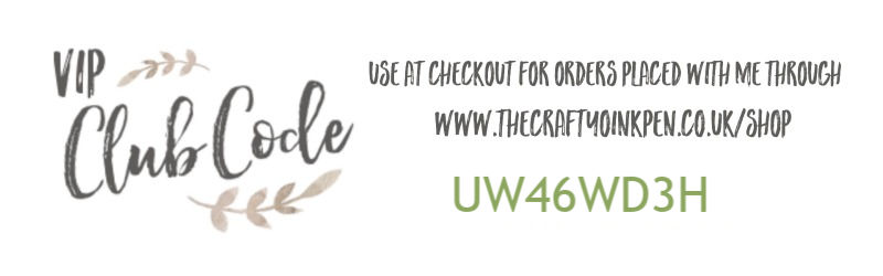 Shop Online for Stampin' Up! Products with Mikaela Titheridge, Independent Stampin' Up! Demonstrator. The Crafty oINK Pen