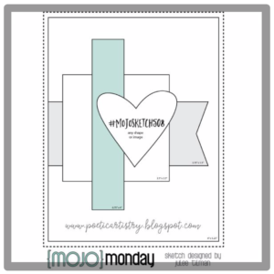 One Sketch, Two Cards by Artisan Design Team Member 2019, Mikaela Titheridge, UK Independent Stampin' Up! Demonstrator, The Crafty oINK Pen. Supplies available through my online store 24/7