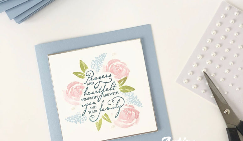 Stampin' Up! Incentive Trip Swaps