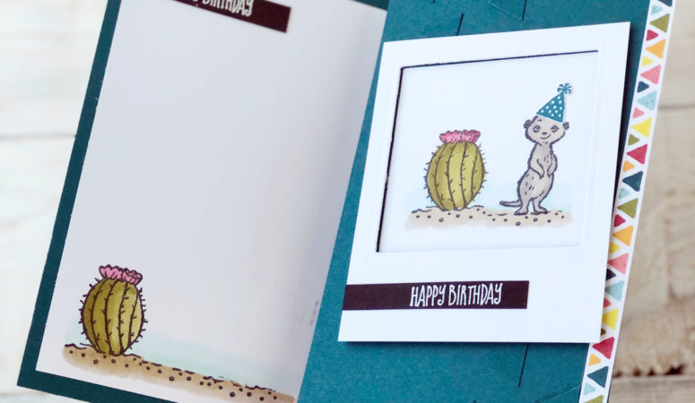 Artisan Design Team – Sale-a-Bration 2020 Sneak Peeks