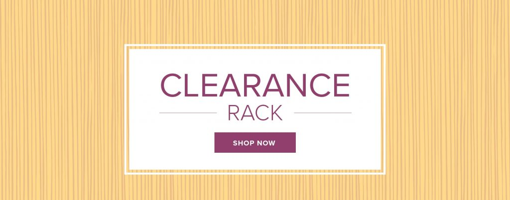 New Stampin' Up! Products now on the Clearance Rack. Lots of discounts to be had. Purchase through Mikaela Titheridge, UK Independent Stampin' Up! Demonstrator, The Crafty oINK Pen. Buy your Stampin' Up! Products through my online store 24/7. Use my Shopping Code at checkout for personal rewards from me. Can be found here on my Blog.