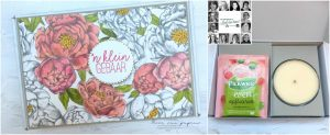 Anne-Marie from the You Can Create it Team offers this fabulous project for our August 2020 Packet of Stampin' Up! supplies. Sign up for your You Can Create it kit in the UK through Mikaela Titheridge, UK Independent Stampin' Up! Demonstrator, The Crafty oINK Pen. Buy your Stampin' Up! Products through my online store 24/7. Use my Shopping Code at checkout for personal rewards from me. Can be found here on my Blog.