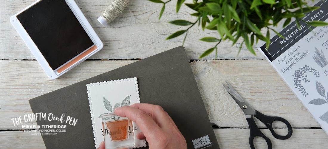 The-Crafty-oink-pen-slider-stamp-image
