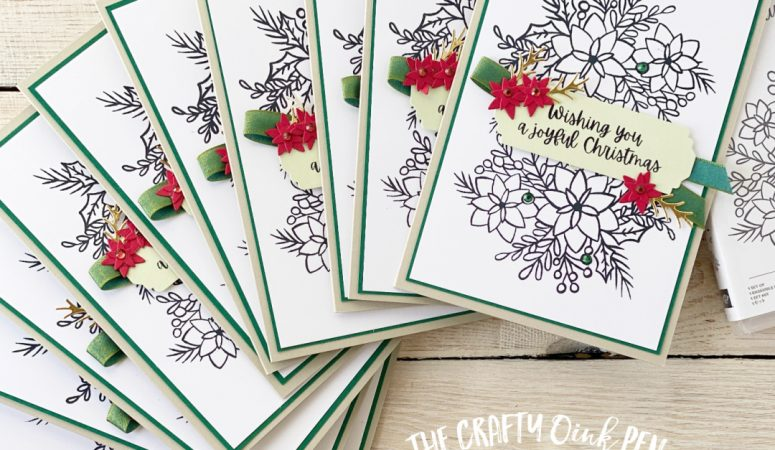 Around the World on Wednesday – 10 in 30 Cards